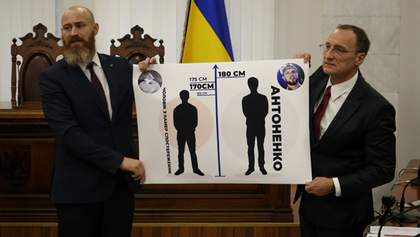 Дело Шеремета: следователи взялись за аргументы защиты подозреваемых