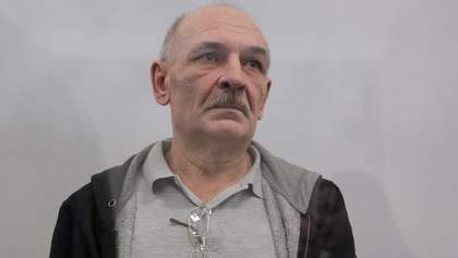 Європейський суд дозволив екстрадицію Цемаха в Нідерланди