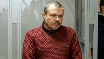 Экс-депутат Крыма Ганыш проведет 12 лет за решеткой за госизмену: что о нем известно