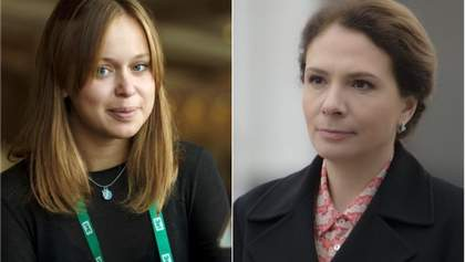 Поддерживает Россию в ПАСЕ: Ясько объяснила, почему Левочкину не исключат из делегации Украины