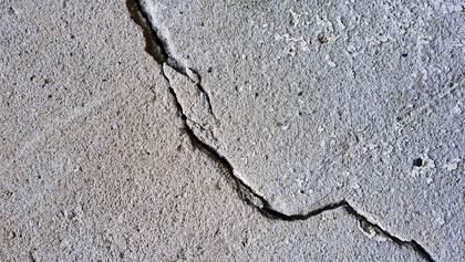 Как действовать во время землетрясения: пошаговая инструкция