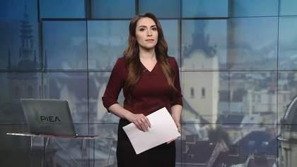 Выпуск новостей за 12:00: Выход Великобритании из ЕС. Российские паспорта на Донбассе