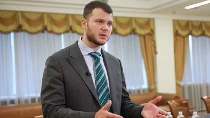 В Україні може з'явитися авіатаксі: що відомо