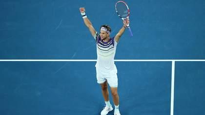 Australian Open-2020: определились все финалисты