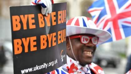 Британия без ЕС: что изменится после Brexit и каковы его последствия