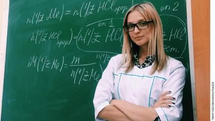 Финская школа счастья объявила набор учителей: украинцы тоже могут принять участие