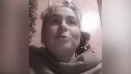 В заложниках Пакистана: украинка более 10 лет не может вернуться на родину