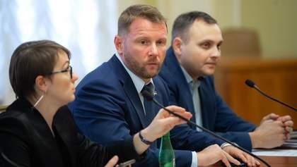 """У мережу злили листування речника МВС про """"російського агента"""" Шеремета і підозрюваних"""