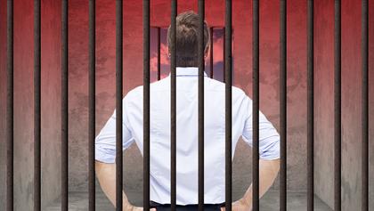 """""""Воры в законе"""": как боролись с криминалом в мире и что предлагают украинцам"""