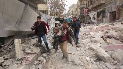 Третья мировая: насколько реален масштабный конфликт в 2020 году
