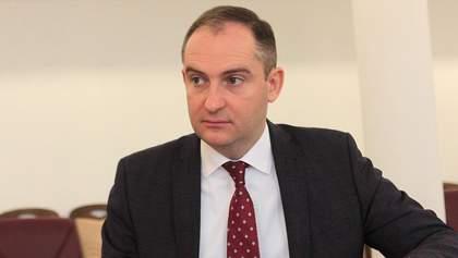 Верланов: Минулого року податкова виконала бюджет, а вже цього – перевиконає