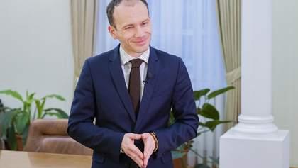Україна готує нові судові позови проти Росії