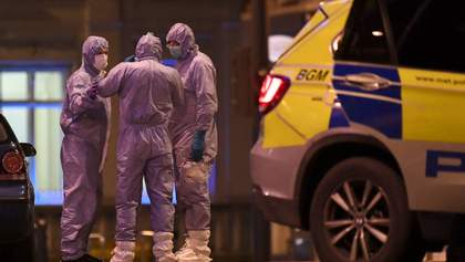 """Теракт в Лондоне: """"Исламское государство"""" взяло на себя ответственность"""