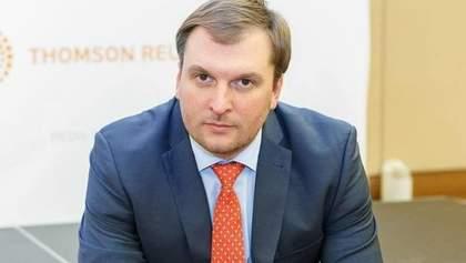 """От роста цен на дизтопливо и газ выигрывает только завод """"Укртатнафта"""", – Куюн"""
