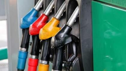 Ввод пошлин на ввоз топлива в Украину – не европейский путь, – Куюн