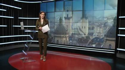 """Випуск новин за 14:00: Листування Киви з Жиріновським. Премії керівництву """"Нафтогазу"""""""