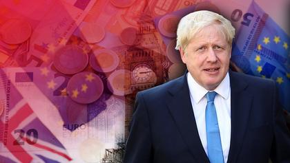 Шанс на возрождение или убытки: что ждет британскую экономику после Brexit