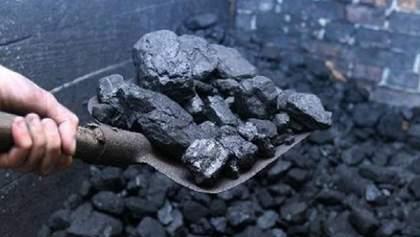Польща повністю припиняє імпорт вугілля з Росії
