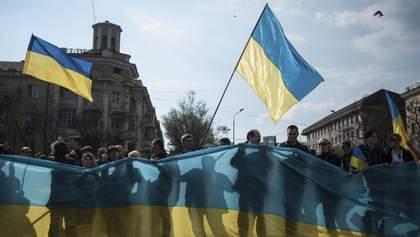 Звернення до політичних еліт України. Хто і що штовхає країну до прірви?