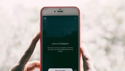 Сколько заработал Instagram на рекламе в 2019 году