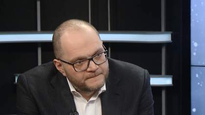 О новой главе Госкино и законопроекте о дезинформации: интервью с министром культуры