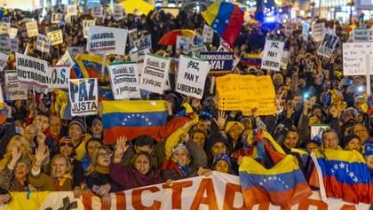 Від Мадуро до Путіна: топ сучасних світових диктаторів