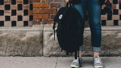 Экс-глава МОН: большое количество студентов в вузах – показатель экономического кризиса