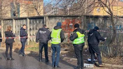 Стрельба на Закарпатье: Мукачевский горсовет просит Зеленского привлечь Нацгвардию