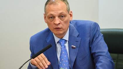 Мільйонні статки і кримінальне минуле Хайрулліна: що відомо про загиблого російського депутата