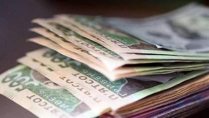 Високі зарплати не зупинять корупцію: думка українців