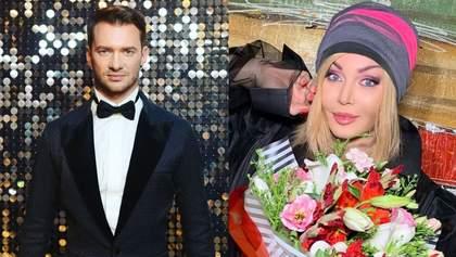 Никто в этом не виноват, – Дмитрий Дикусар рассказал о разводе с Ириной Билык