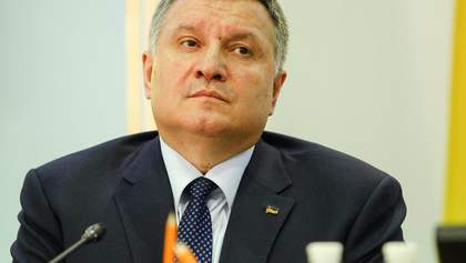 Стрілянина у Мукачеві: Аваков наказав відправити у місто спецпідрозділи поліції та Нацгвардії