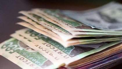 Высокие зарплаты не остановят коррупцию: мнение украинцев