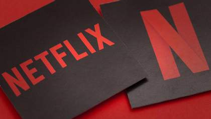 Netflix впервые назвал фильмы, которые попали под цензуру в разных странах: список