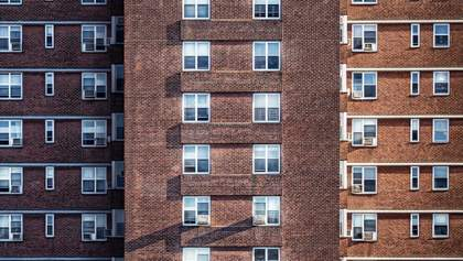 Соседство с хостелом: как бороться с неудобными соседями