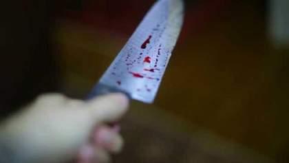 В окупованому Сімферополі знайшли тіло 7-річного хлопчика з ножовими пораненнями