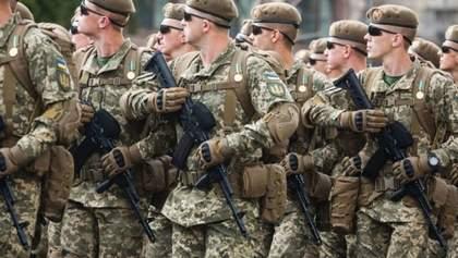 Большая цифровизация произойдет и в украинской армии: как это будет