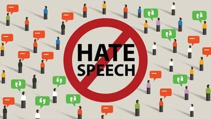Мова ворожнечі на українському ТБ: що чекає на пропагандистські канали