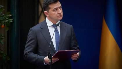 Зеленский поедет на Мюнхенскую конференцию: что об этом известно