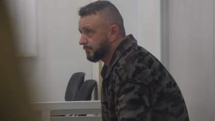 Свидетеля с ложным алиби для Антоненко подослала прокуратура, – адвокат Кулик