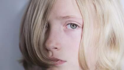 Проти сексуального насилля над дітьми: в Україні запускають нову освітню платформу – деталі