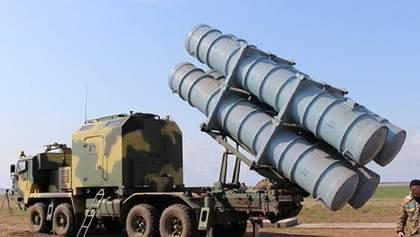 """Минобороны планирует закупить новейшие ракетные системы """"Нептун"""": видео"""