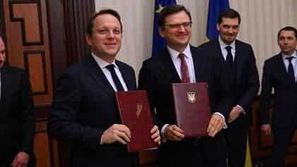Федоров розказав, як витратить 25 мільйонів євро від Євросоюзу
