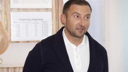 Вячеслав Соболєв повідомив, що на нього та його родину готують новий замах: відеозвернення