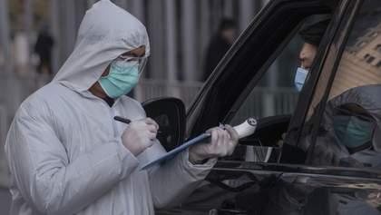 Інфодемія коронавірусу: хто та чому бреше про китайський штам