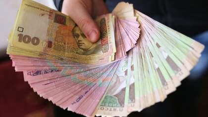Зарплаты и развитие: правительство дополнительно выделило почти 6 миллиардов гривен на школы