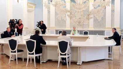 Итоги заседания ТКГ в Минске: о чем договорились стороны