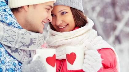 Коли українцям святкувати День святого Валентина: опитування