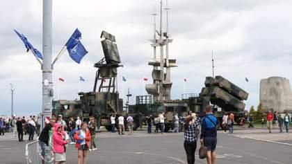 НАТО и российские ракеты: какой будет реакция Альянса на новое обострение