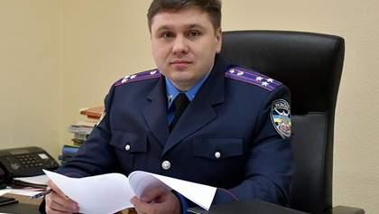Уряд призначив Солодченка тимчасовим главою ДФС: що про нього відомо